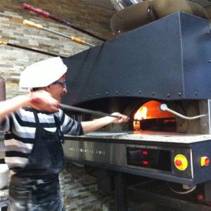 Casa Di Pizza Vigneux Sur Seigne