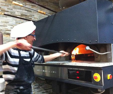 Restaurant Casa Di Pizza Vigneux-Sur-Seine