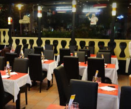 Restaurant Don Cesar Juvisy-Sur-Orge