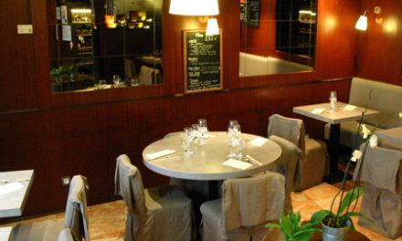 Restaurant Hui Huang Montgeron