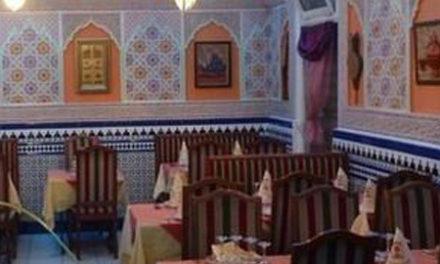 Restaurant La table marocaine Limeil-Brevannes