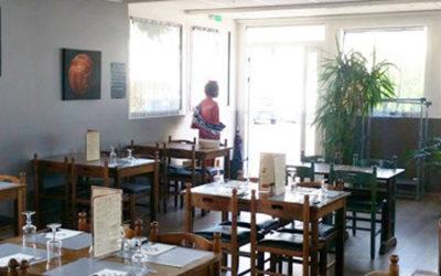 Restaurant Le Chalet des Flandres