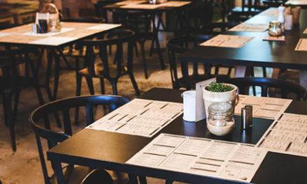 Restaurant Le Maharaja Crosne
