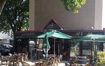 Restaurant Les Belles Fontaines Juvisy-Sur-Orge