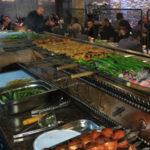 Restaurant Pacha Grill Valenton