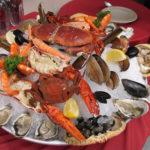 Restaurant Pedra Alta Athis-Mons