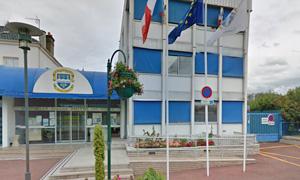 Restaurants dans la ville de Vigneux Sur Seine