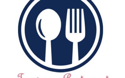 Restaurant Au Repos de la Montable Limeil-Brevannes