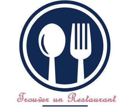 Restaurant La Trattoria Mandres-Les-Roses