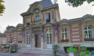Restaurants dans la ville de Boissy Saint-Léger