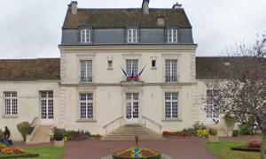 Restaurants dans la ville de Villecresnes